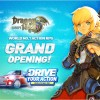 Dragon Nest Released in Europe