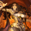 Latest Dragon's Crown trailer shows off gorgeous gameplay