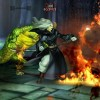 Dragon's Crown Gets Official Release Date