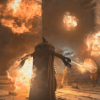 Dragon's Dogma: Dark Arisen's latest trailer shows off the Sorcerer's skills