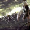Drakengard 3′s director laments killing in video games in launch interview