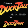 DuckTales Remastered announced by Capcom