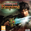 Dynasty Warriors 7: Empires Review