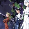 Evangelion Art Exhibition Touching Down on Australia's East Coast