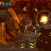 A.R.E.S. Extinction Agenda EX announced for release on XBLA