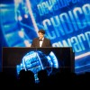 13th Annual Game Developers Choice Awards Winners