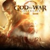 God Of War: Ascension Launches In Australia Today