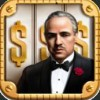 The Godfather Slots Review