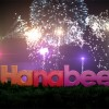 Hanabee To Launch In-House Encoding/Authoring Services
