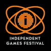 15th Annual Independent Games Festival Award Winners