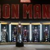 New Iron Man 3 Trailer Released