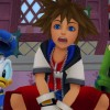 Kingdom Heart 1.5 HD Remix PAX East Trailer