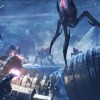 Hands-On with Lost Planet 3's First Chapter