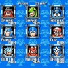 Nintendo Download: Mega Man 3, Monster Hunter 3, and More Launch on the eShop