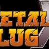 Metal Slug X Hits iOS And Android