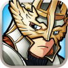 Might and Magic: Clash of Heroes iOS Review