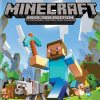 Minecraft: Xbox 360 Edition to be released to retailers in April