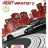 Need For Speed Most Wanted U Review
