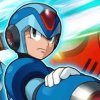 New Mega Man game being developed by Capcom