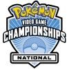 Euro Pokmon Trainers Gear Up from the Pokmon Video Game Championships