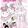 Princess Jellyfish Review