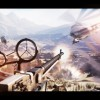 Rambo The Video Game Unloads a Gameplay Trailer
