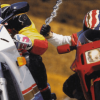 Road Rash may reappear if fans show interest