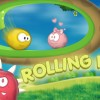 Rolling Hero and Order Up!! To Go Content Update Roll onto iTunes
