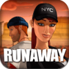 Runaway: A Twist of Fate Part One Review