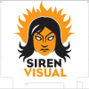 Interview with Siren Visual's Elio Fois