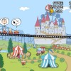 Snoopy Coaster and He-Man &#8220;Battle Armor&#8221; Update Arrives on iTunes