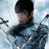 'Re-Enlisting' Storm Shadow in G.I. Joe: Retaliation