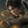 Development on Tomb Raider Film Reboot Beginning Immediately