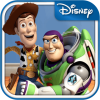Toy Story: Smash It Review
