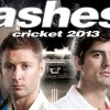 Ashes Cricket 2013 Cancelled