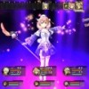 Atelier Escha & Logy screens show off revamped battle system and new characters