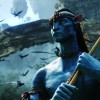 James Cameron Exploring Underwater Performance Capture for Avatar Sequels