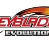 Beyblade: Evolution Spinning onto the 3DS