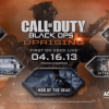 Call of Duty: Black Ops 2 &#8216;Uprising&#8217; Map Pack Released