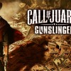 Call of Juarez: Gunslinger Hits the Wild West May 22nd