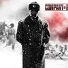 Company of Heroes 2 Closed Beta Enters Phase Two