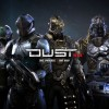 DUST 514 Officially Launches onto PlayStation 3 Today