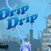 Drip Drip Review
