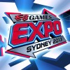 EB Expo 13′s First Wave of Content Announced, Tickets on Sale April 23rd