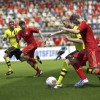 Liverpool to Face Melbourne in FIFA 14 Before the Big Game