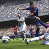 "FIFA 14 Revealed, Promises ""Rewarding Finishes"""