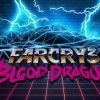 Far Cry 3: Blood Dragon Screenshots Leak