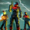 Far Cry 3: Blood Dragon – Michael Biehn Interview