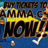 New Anime Convention – GammaCon