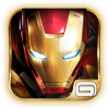 Iron Man 3 &#8211; The Official Game Review